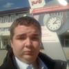 Дмитрий Карасёв, 22, г.Вологда