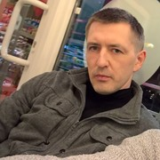 Евгений, 37, г.Гвардейск