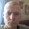 Дмитрий, 24, г.Дятлово