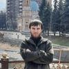 Ахмед, 23, г.Владикавказ