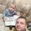 Алексей, 23, г.Карабаново