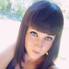 Марина, 26, г.Камбарка
