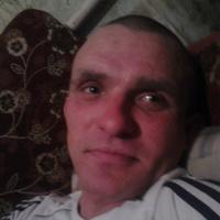 Oleg Krasnokutskij, 51 год, Козерог, Киев