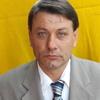 Миша, 46, г.Нежин