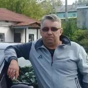Олег, 52, г.Алапаевск