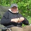 Сергей, 43, г.Одесса