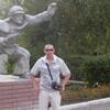 Андрей Григорьев, 44, г.Кулебаки