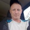 Макс, 45, г.Череповец