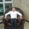 Алекс, 32, г.Новопавловск