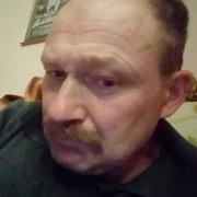 Леонид 58 Москва