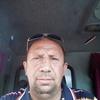 Валентин, 48, г.Воронеж