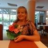 Elena Savchenko, 56, г.Будва