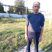 Ростислав, 46 лет, Весы, Тростянец