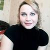 Наталья, 30, г.Зарайск