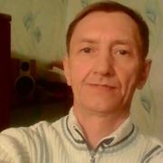 Андрей 48 Пермь