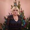 Татьяна, 62, г.Одесса