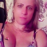 Юлия 35 Москва