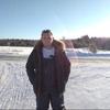 Алексей Замятин, 33, г.Тюмень