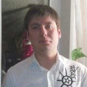 Николай, 32, г.Братск