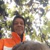 Спша, 52, г.Измаил