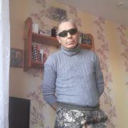 Алексей 44 Молодечно