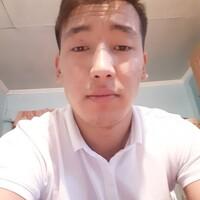 Руслан, 22 года, Овен, Москва