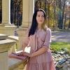 Татьяна, 42, г.Строитель