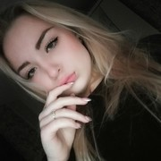 Вика, 16, г.Полоцк