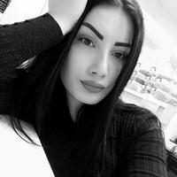 Эльвира, 31 год, Стрелец, Орел
