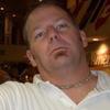 Thompson, 30, г.Роттердам