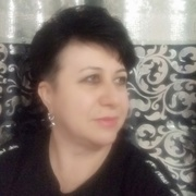 Ирина 54 Осташков