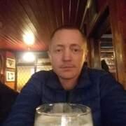 Sergej Smirnov, 37, г.Дублин