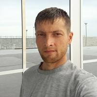 Сергей, 38 лет, Дева, Актау