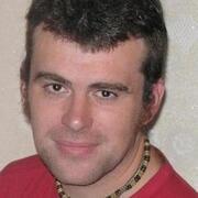 Павел, 38