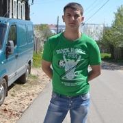 Сергей Мерецкий 35 Владимир