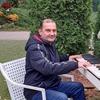 Виктор, 44, г.Лозовая