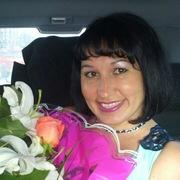 Дина, 33, г.Лениногорск