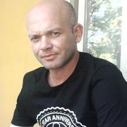 Эдуард, 44, г.Коноша