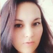 Алина, 26, г.Казань