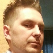 MrJiuC, 38, г.Ревда