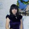 Юлия, 24, г.Счастье