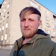 Василий 31 Ленинск-Кузнецкий