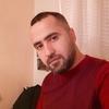 Эмин, 31, г.Самара