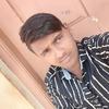 malik, 17, г.Пандхарпур