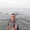Ігор, 32, г.Wrzeszcz