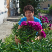 Лариса, 60 лет, Рак, Миасс
