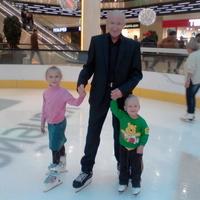 anatolii_shashin, 71 год, Близнецы, Москва