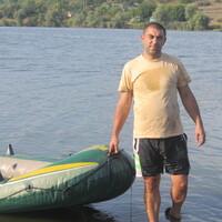 Назар, 55 лет, Овен, Одесса