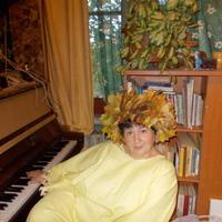 Галина, 61 рік, Водолій, Харків