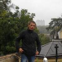 Андрій, 36 лет, Козерог, Тлумач